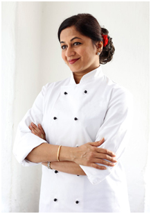 Chef-Monisha-Bharadwaj